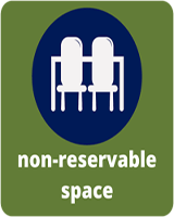 nonreservations