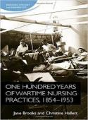 one hundred years of wartime nursing