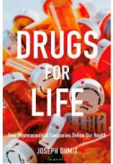 drugs for life