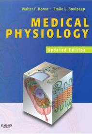 Medical Physioloy